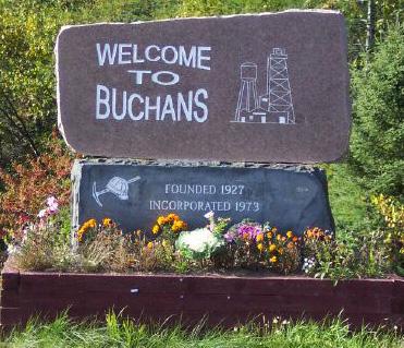 File:Buchans.jpg