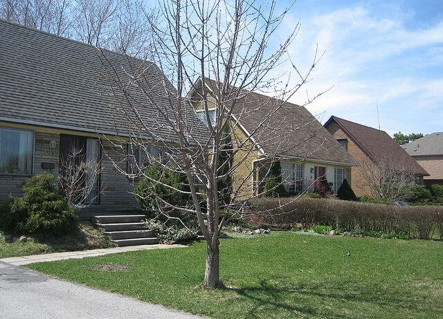File:Don Mills, Ontario.jpg