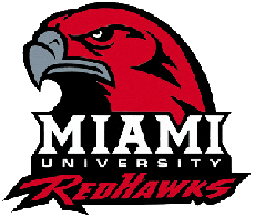 File:MiamiRedHawks.png