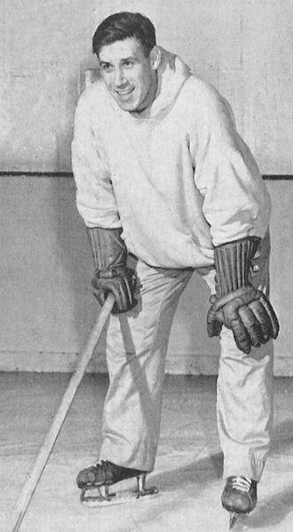 Vic Heyliger (1950).jpg