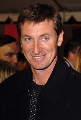 File:Wayne Gretzky1221.jpg