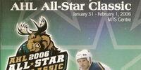 2005–06 AHL season