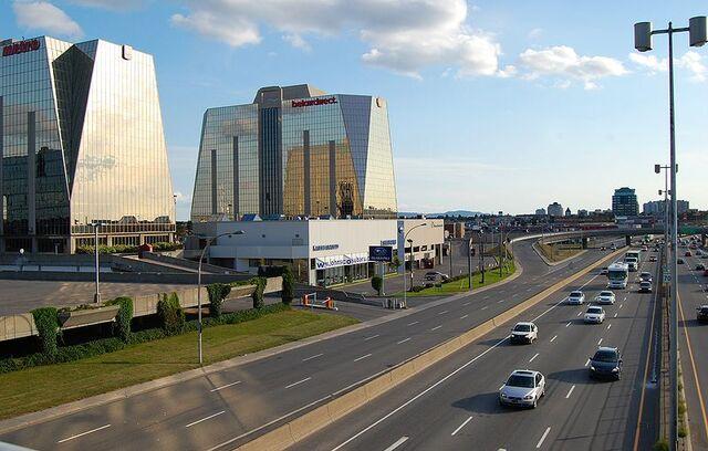 File:Anjou, Quebec.jpg