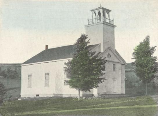 File:Deering, New Hampshire.jpg
