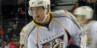 Patric Hörnqvist