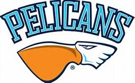 File:Pelicans logo.jpg