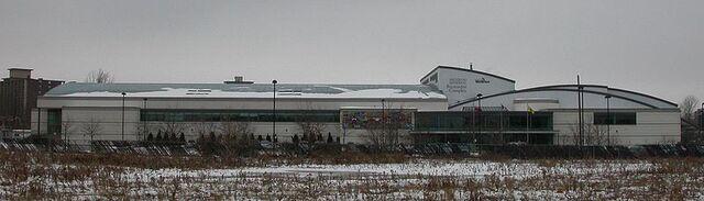 File:Waterloo Rec Complex.jpg