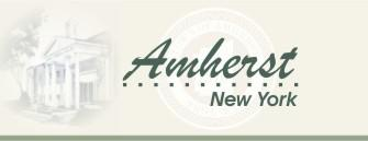 File:Amherst, New York Logo.jpg