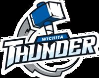 WichitaThunder