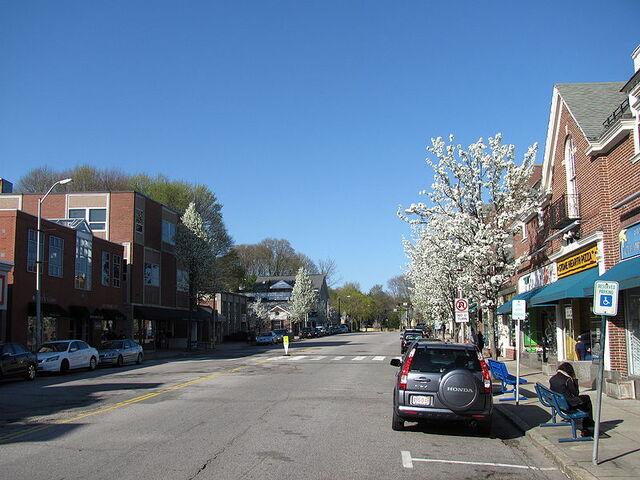 File:Belmont, Massachusetts.jpg