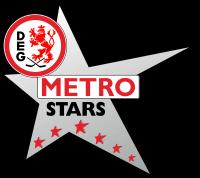 File:DEG Metro Stars Logo.png