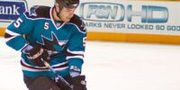 2007–08 San Jose Sharks season