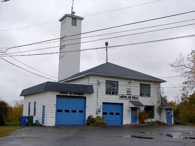File:Duparquet, Quebec.jpg