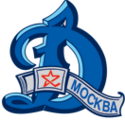 Dynamomo hockey logo