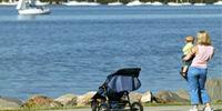 Warners Bay, New South Wales