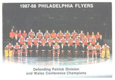 87-88PhiFly