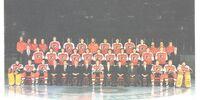 1987–88 Philadelphia Flyers season