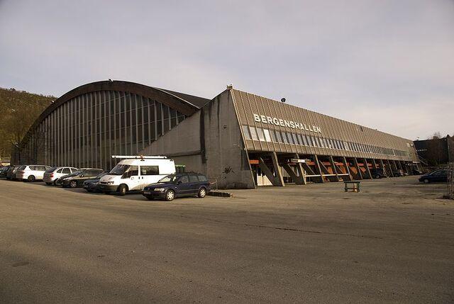 File:Bergenshallen.jpg