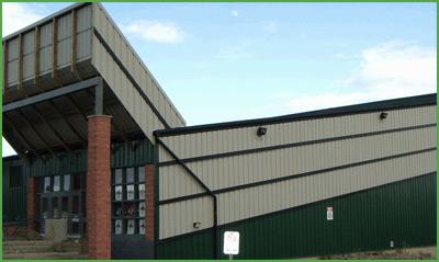File:Thunder Bay Tournament Centre.jpg