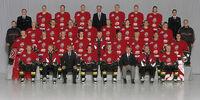 2003-04 Elitserien season