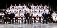 2008-09 OHL Season
