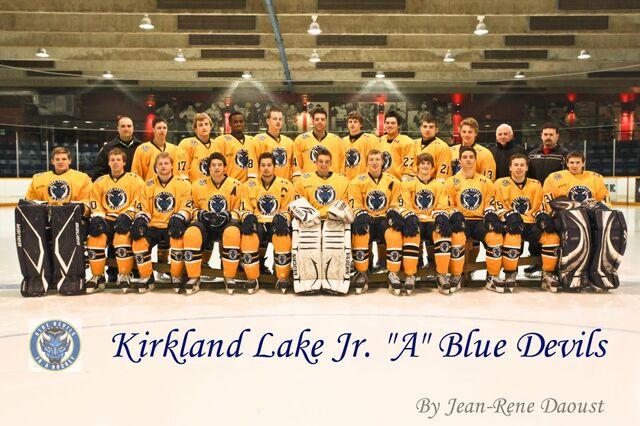 File:2011-12 Kirkland Lake Blue Devils.jpg