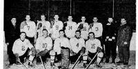 1961-62 WCIAU Season