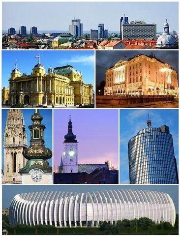 File:Zagreb.jpg