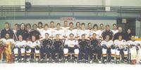 2005-06 GLJHL Season