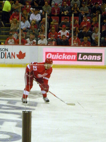 File:Anaheim Ducks vs. Detroit Red Wings Oct 8, 2010 29.JPG