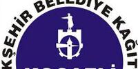 Kocaeli Büyükşehir Belediyesi Kağıt Spor Kulübü