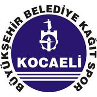 File:Kocaeli BB Kagit Spor.jpg