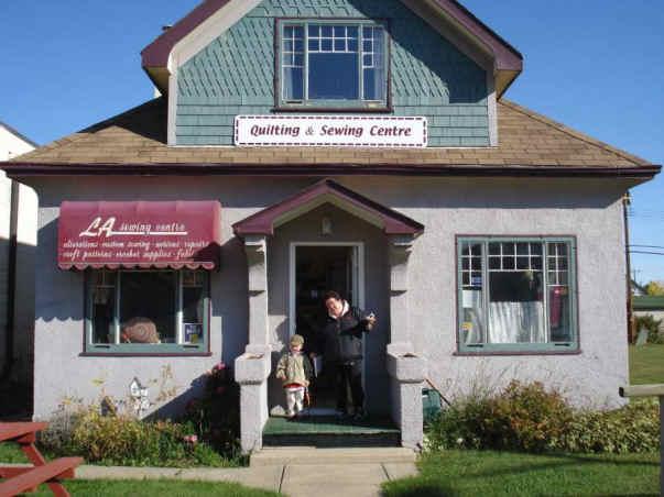 File:Lamont, Alberta.jpg