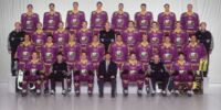 1996-97 Elitserien season