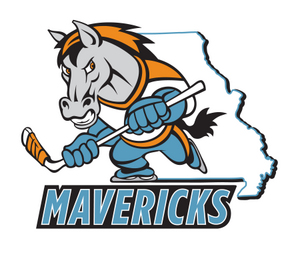 File:MissouriMavericks.PNG