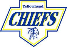 File:Yellowhead Chiefs.jpg
