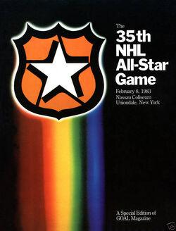 83NHLAllStar