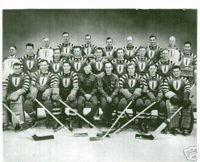 File:Ottawa Commandos.jpg