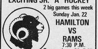 1977-78 OPJHL Season