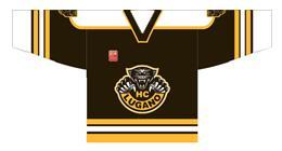 File:HCL jersey home0809.jpg
