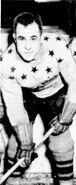 Keithcrossman1946