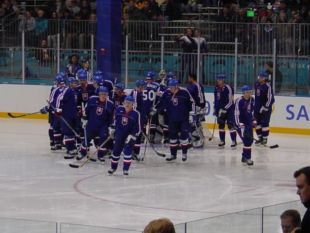 File:Slovakia men's ice hockey team in 2002.jpg