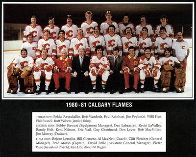 1980-81CalFla