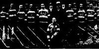 1930-31 MRIHL