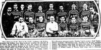 1932-33 Northern Ontario Junior Playoffs