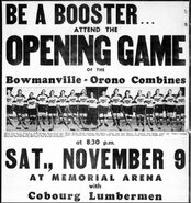 57-58OHAIntABowmanvilleOpeningGameAd