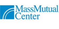 MassMutual Center