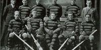 1928-29 HCL Season