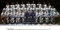 1982–83 St. Louis Blues season