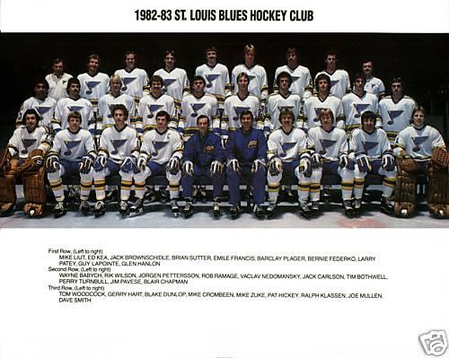 File:82-83SLBlues.jpg